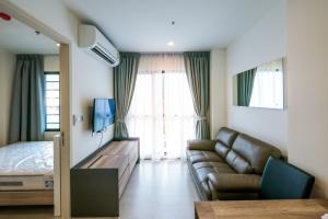 For RentCondoRama9, RCA, Petchaburi : SK02540 For rent: Rhythm Asoke 2 (Rhythm Asoke 2) ** MRT Rama 9 **.