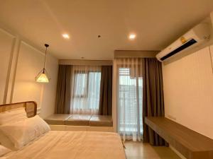 For RentCondoWitthayu,Ploenchit  ,Langsuan : #Newroomhasarrived 💢 🤩 For Rent Life one wireless  New room