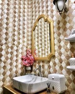 ขายทาวน์เฮ้าส์/ทาวน์โฮมลาดพร้าว101 แฮปปี้แลนด์ : ขายทาวน์เฮ้าส์ 2 ชั้น 3 ห้องนอน 2 ห้องน้ำ