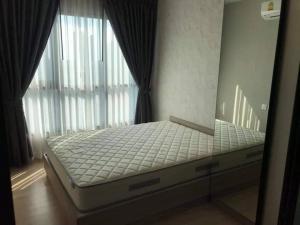 For RentCondoRattanathibet, Sanambinna : Condo for rent Knightsbridge Tiwanon