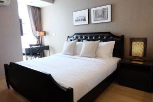 For RentCondoSukhumvit, Asoke, Thonglor : SK02554 For rent Via 49 (Via 49) ** BTS Thonglor **.