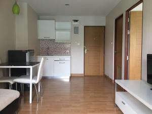 เช่าคอนโดเชียงใหม่-เชียงราย : ราคาดีสุดคุ้ม ใกล้ศูนย์ราชการ (GBL0775) Room for rent Project name : Casa Condo Changpuak Chaing Mai