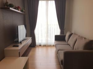 เช่าคอนโดเชียงใหม่-เชียงราย : 🔥ให้เช่าราคาดีสุดคุ้ม (GBL1140) Room for rent Project name : The Astra Condo Chang Klan Chiang Mai  16,000/Month