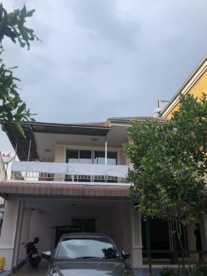 For RentHouseLadprao 48, Chokchai 4, Ladprao 71 : House
