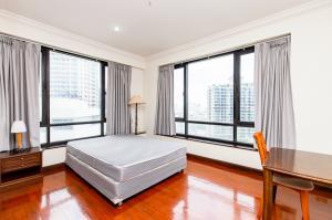 For SaleCondoSathorn, Narathiwat : 🔥 Hot Condo Baan Piya Sathorn, 3 bedrooms, 17.2 million!!