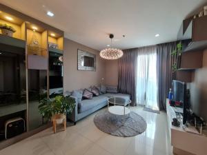 For RentCondoRama3 (Riverside),Satupadit : Condo for rent: Star View Rama 3, next to the Chao Phraya River, Sathorn, Rama 4, Yan Nawa