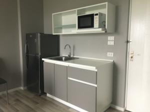 เช่าคอนโดเชียงใหม่-เชียงราย : 🔥ให้เช่าราคาดีสุดคุ้ม (GBL0776) Room for rent Project name : Condo North 5 Chiang Mai  8,000/Month
