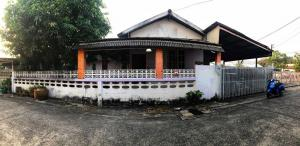 ขายบ้านเกษตรศาสตร์ รัชโยธิน : ✅ ขาย บ้านเดี่ยว 1 ชั้น จิรัฐติกร ซอย 8 ใกล้ BTS ขนาด 105 ตรว ✅