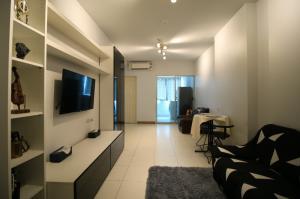 For RentCondoKasetsart, Ratchayothin : MT-SR000 ** - Condo for sale / rent, Supalai Park Ratchayothin, 49.5 sq.m., 22nd floor, beautiful decoration.