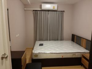 For RentCondoChengwatana, Muangthong : Nice room, good view, good price