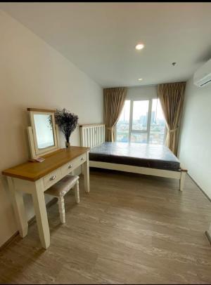 For RentCondoBang Sue, Wong Sawang : Rent Regent Home Bangson Phase 28