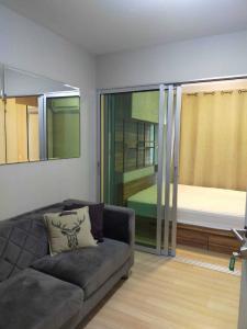 For RentCondoChengwatana, Muangthong : Nice room, well decorated