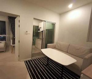 For RentCondoBang kae, Phetkasem : nice room for rent in the prodigy