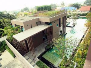 For SaleCondoHua Hin, Prachuap Khiri Khan, Pran Buri : 💢ขายด่วน 1,200,000 บาท  รวมค่าโอน💢