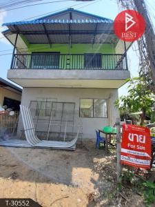 ขายบ้านเชียงใหม่ : ขายบ้านเดี่ยวสร้างใหม่ หมู่บ้านเอ็มเอสวิลเลจ (M.S. Village) สารถี เชียงใหม่