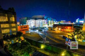 For RentCondoKhon Kaen : Condo for rent: The Base 9500 ID newtopcenter 098-585-6468.