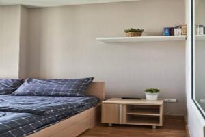 For RentCondoOnnut, Udomsuk : Urgent rent, dropped room, secret promotion, cheapest price in the website Ideo Mix Sukhumvit 103