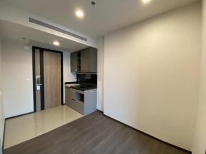 For SaleCondoSukhumvit, Asoke, Thonglor : 🔥 ขายขาดทุน! ราคาต่ำกว่าตลาด Oka Haus 1 ห้องนอน ชั้น 10+🔥 เพียง 2.89 ล้าน!!🔥ถูกสุดในโครงการ!!!