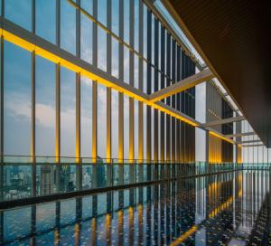 ขายคอนโดสุขุมวิท อโศก ทองหล่อ : ถูกสุดในตึก ถูกกว่าโครงการ ขายพร้อมผู้เช่า YIELD 5%+ ชั้นสูง วิวดีมากๆ การันตีถูกสุดในตึก Park 24