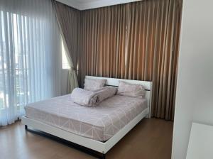 For RentCondoRatchathewi,Phayathai : R018 FOR RENT Condo Supalai Elite Phayathai 106 sq.m. 2 bed 2 bath contact Tik 098-241-9645
