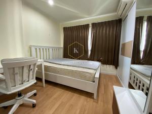 For RentCondoPinklao, Charansanitwong : Condo for rent Lumpini Park Pinklao (Lumpini Park Pinklao) 1 bedroom Condo for rent Lumpini Park Pinklao, 1 bedroom