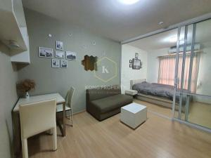 For RentCondoPinklao, Charansanitwong : For rent UNIO Charan 3 1 bedroom 1 bathroom.