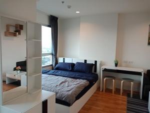 For RentCondoBang kae, Phetkasem : For rent Lumpini Park Phetkasem 98 🎉🎉, electrical appliances in the room, ready to move in.