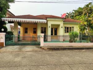 ขายบ้านเชียงใหม่ : House for Sale !!! English Below below