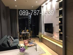 For SaleCondoWitthayu,Ploenchit  ,Langsuan : Condo for Sale, Twenty Eight Chidlom (28 Childlom) luxury condo, near BTS Chidlom