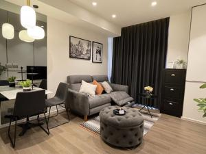 For RentCondoSukhumvit, Asoke, Thonglor : Hot price new ❤️2BR 2BR 55sqm
