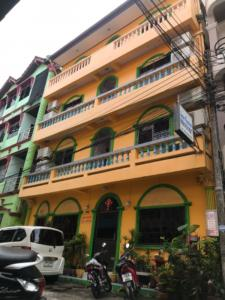 For SaleBusinesses for salePhuket, Patong : Urgent sale, Patong apartments, Phuket