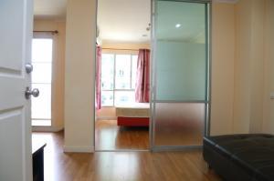 ขายคอนโดพระราม 3 สาธุประดิษฐ์ : ขายขาดทุน 1.85 ลบ คอนโดลุมพินีพาร์คริเวอร์ไซด์ พระราม 3 / sell only 1.85 MB Lumpinipark Riverside Rama 3 condominium