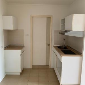 For SaleCondoBang Sue, Wong Sawang : Condo for sale Lumpini Ville Prachachuen - Phongphet 2 (1 Bedroom)