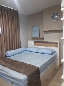 For RentCondoRama5, Ratchapruek, Bangkruai : 📍LINE ID: @twproperty 🌟 Rich Park @ Chaophraya for rent 🌟 full furniture. The cheapest price !!!!
