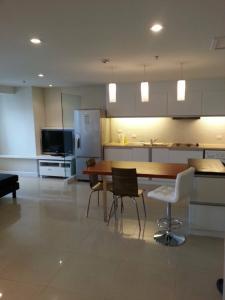 เช่าคอนโดวิทยุ ชิดลม หลังสวน : Wittayu Complex > Floor.18 59 sqm 2 bedroom ราคาต่อรองได้ครับผม