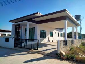 ขายบ้านเชียงใหม่ : New House For Sale English Below