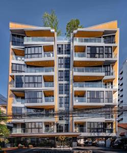 For RentCondoSukhumvit, Asoke, Thonglor : Rental: Bliss Thonglor, 3 Bed 2 Bath, 157 sqm