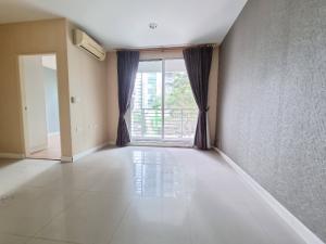 For SaleCondoOnnut, Udomsuk : Nice Location 2 Bedroom Special Price @ City Sukhumvit 101/1