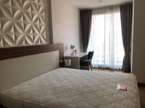 เช่าคอนโดเชียงใหม่-เชียงราย : 🔥ปล่อยเช่าคอนโดทำเลดี (GBL0298) Room For Rent Project name : The Astra Condo🔥