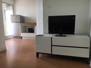 For RentCondoBang kae, Phetkasem : For rent Lumpini Town Bang Khae 1 bedroom popular Bang Khae and Bang Khae MRT Station 5500