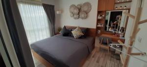 เช่าคอนโดเชียงใหม่-เชียงราย : 🔥ราคาดีสุดคุ้มพร้อมอยู่ (GBL1135) Rent For Room Project name : Condo North 8 🔥