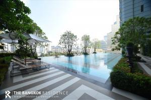 For SaleCondoRama9, RCA, Petchaburi : Hot Price!! Condo for Sale Near MRT Phetchaburi - Q Asoke @5.7MB