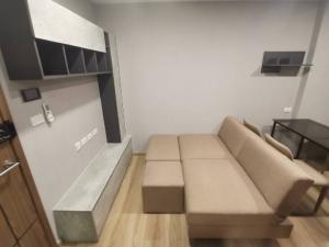 เช่าคอนโดลาดพร้าว101 แฮปปี้แลนด์ : ด่วน! ให้เช่าคอนโด The cube loft ล่าดพร้าว107  คุ้มมาก เพียง 12,500บาท