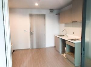 For SaleCondoLadprao, Central Ladprao : For Sale  Life Ladprao   1Bed , size 35 sq.m., Beautiful room, fully furnished.