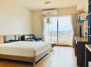 For SaleCondoWongwianyai, Charoennakor : Condo for sale Supalai River Resort Charoennakorn supalai river resort 28th floor with 42 floors, Chao Phraya River view, Charoen Nakorn Road, Samre Subdistrict, Thonburi District, Bangkok