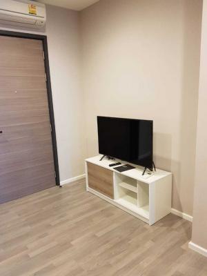 For RentCondoSathorn, Narathiwat : For rent The Room Sathorn St.louis 1 bedroom.