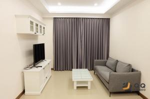 For SaleCondoRatchathewi,Phayathai : For sale Supalai Elite Phayathai 1Bed, size 60 sq.m., Beautiful room, fully furnished.