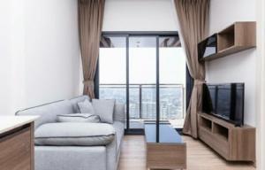 For RentCondoSapankwai,Jatujak : The Line Phahon-Pradipat for rent