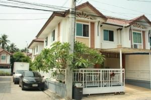 For RentTownhouseRathburana, Suksawat : Townhouse for rent cheap.