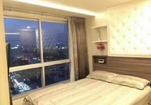 เช่าคอนโดพัฒนาการ ศรีนครินทร์ : U Delight Residence Phattanakan-Thonglor for rentให่เช่าคอนโดยู ดีไลท์ เรสซิเด้นท์ พัฒนาการ-ทองหล่อ